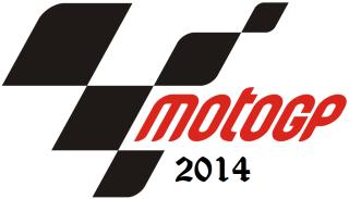 Jadwal MotoGp 2014 di Trans7 Live Race